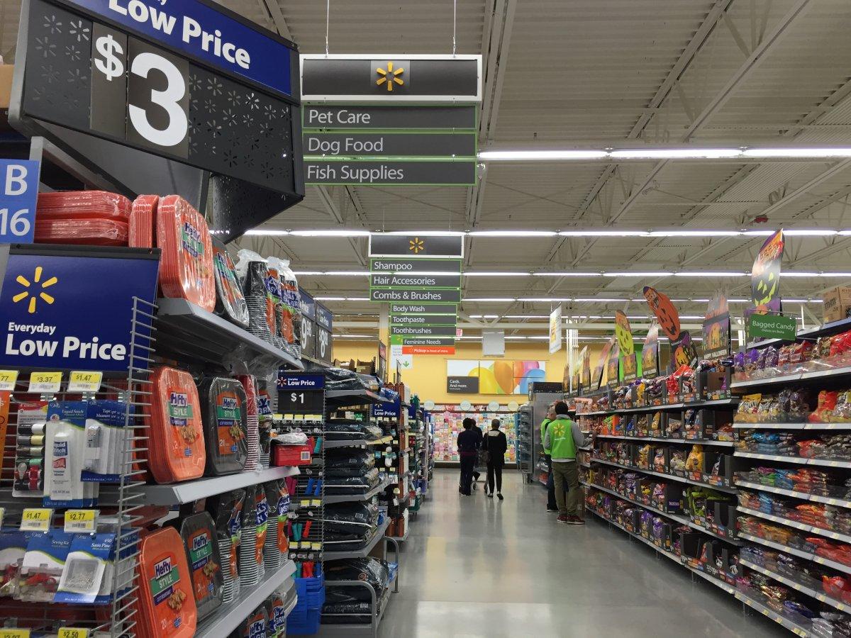 大型超市混凝土密封固化剂地坪