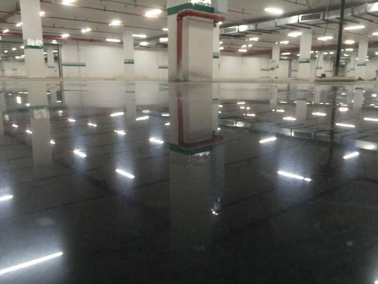 地坪渗透剂
