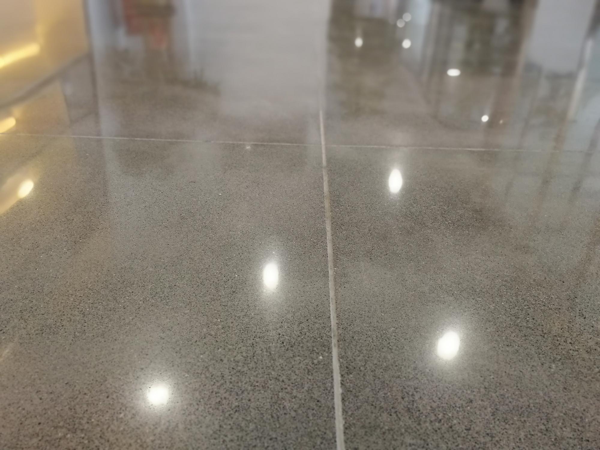 固化地坪伸缩缝